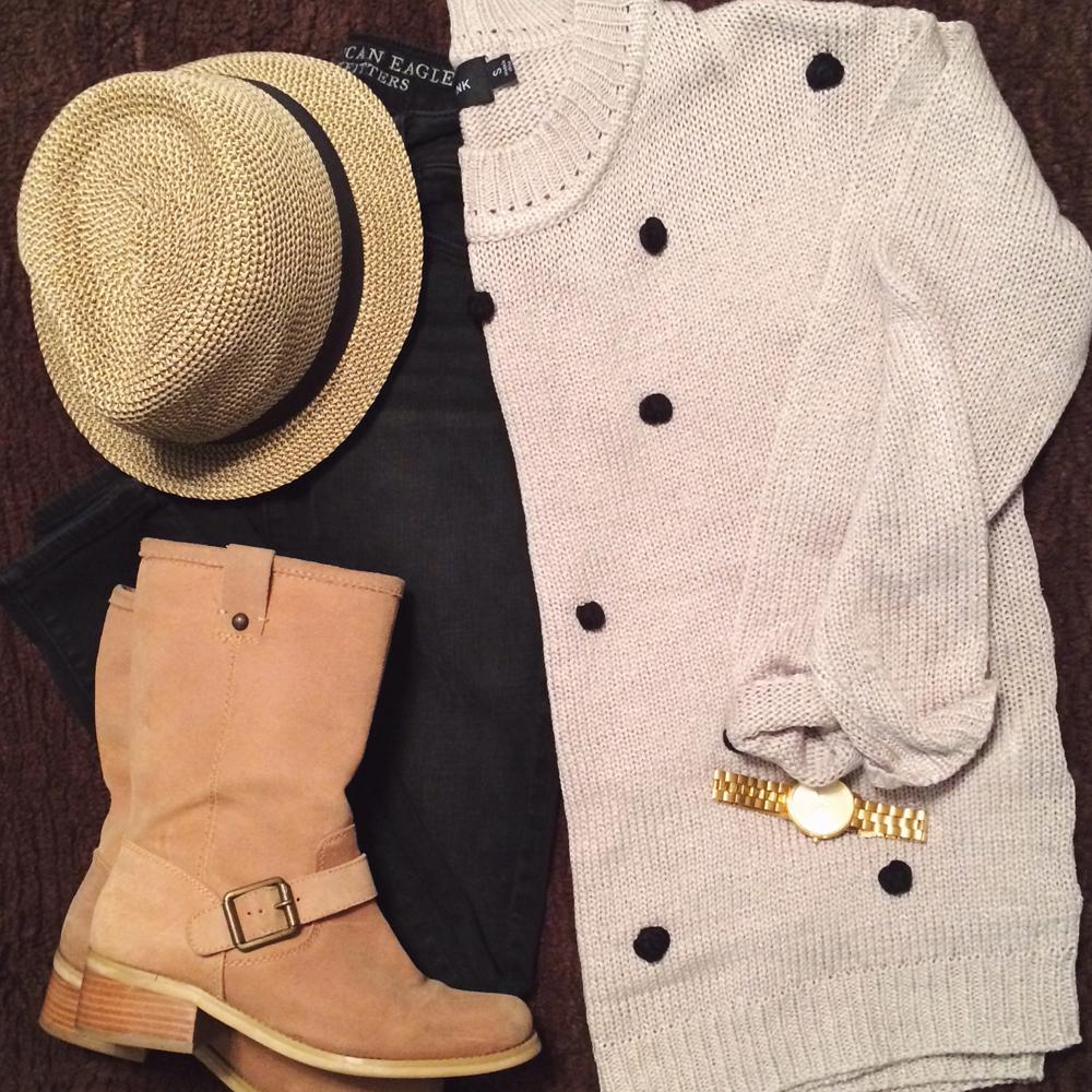mink-pink-pom-pom-sweater