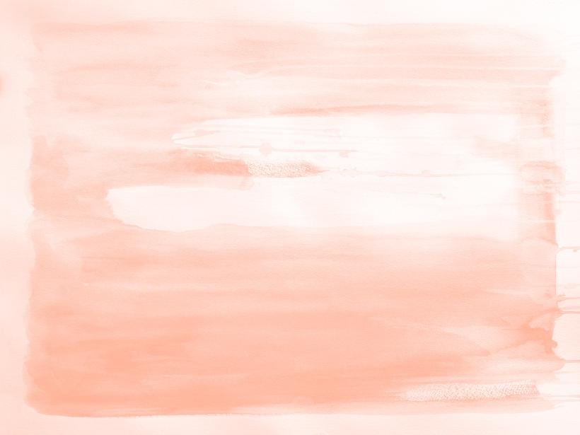 Flamingo-I-Katherine-Jury1
