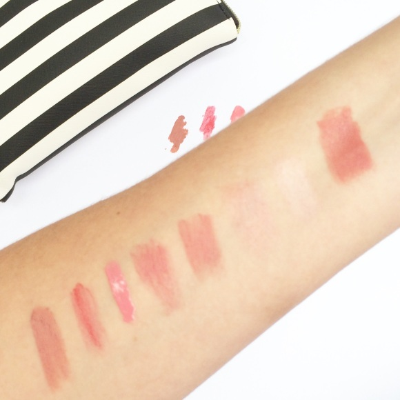 A Pretty Penny Favorite Everyday Lip Products Under Thirty Dollars
