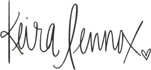 style blog, womens fashion, fashion, style blogger, budget fashion