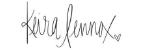 cropped-keiralennox-header-handwritten-501.png