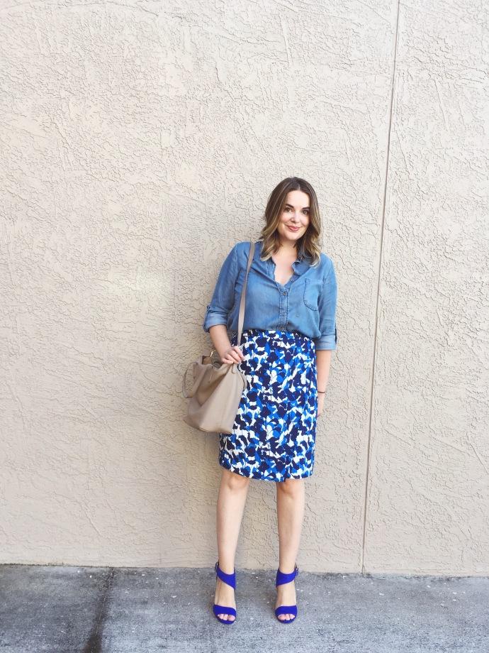 summer capsule wardrobe 2016, wardrobe remix, women fashion, budget style, ootd, style blogger
