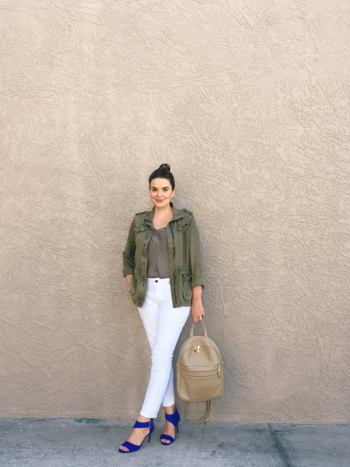 women fashion, style blogger, outfit ideas, blue suede shoes, summer capsule wardrobe, how to remix outfits