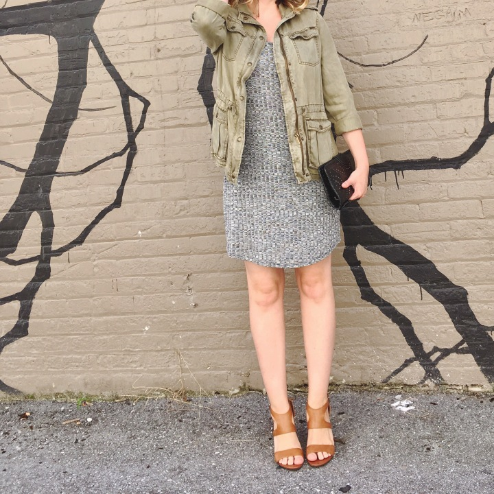 Easy Knit Dresses Under$30
