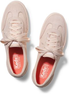Keds Tournament Mono Sneaker