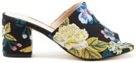 Sole Society Floral Embroidered Mules.jpg
